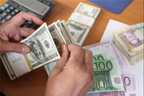 How to spend economically in Iran